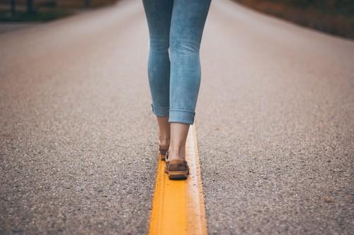 No te pares (del todo): Algunas actividades que puedes realizar en tu día de descanso activo