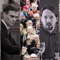 Pensiones: qué proponen todos los partidos en sus programas para las elecciones de 2019
