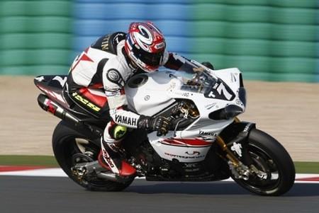 Suzuki Endurance ganó el Bol d'Or y Yamaha Austria logra el título