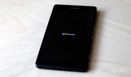 Un Lumia 950 mucho más completo que el presentado y con stylus se deja ver en un vídeo filtrado