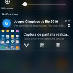 Foto 4 de 10 de la galería oppo-f1-software en Xataka Android