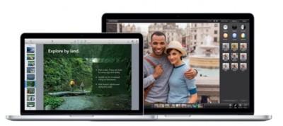 Análisis del nuevo MacBook Pro, HTC One Max y la situación del mercado español de videojuegos