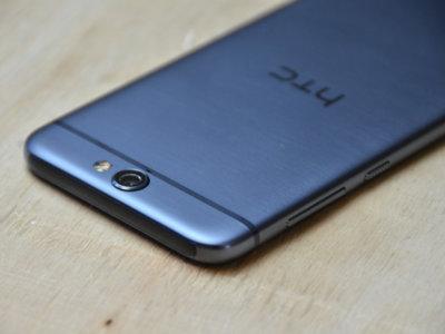 HTC One A9 ya tiene precio y fecha de lanzamiento en España
