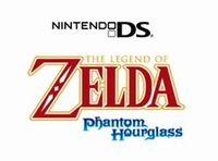 'The Legend of Zelda: Phantom Hourglass' ya arrasa en Japón