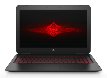 HP lanza su nueva línea OMEN X en Colombia: este es su precio y disponibilidad