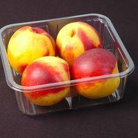 #DesnudaLaFruta, o por qué la fruta no necesita venderse en una bandeja envuelta en plástico