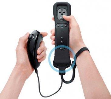Wii Remote Plus en Europa el mes que viene