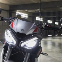 Foto 9 de 44 de la galería triumph-street-triple-rs-2020-prueba en Motorpasion Moto