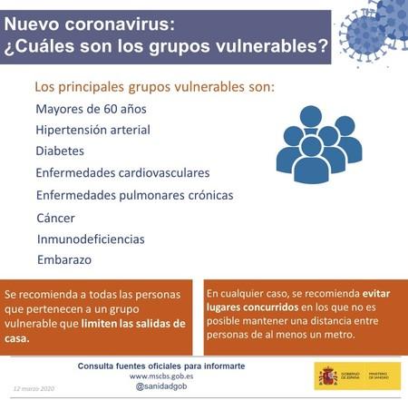 embarazo-coronavirus
