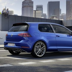 golf-r-vs-leon-curpa-vs-s3