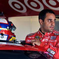 A Fernando Alonso le sale un rival por la Triple Corona: Juan Pablo Montoya va a por las 24 horas de Le Mans