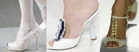 zapatos novias atrevidos