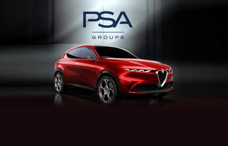 Con la bendición del Estado francés, la unión entre Fiat Chrysler y PSA podría ser oficial en pocas horas