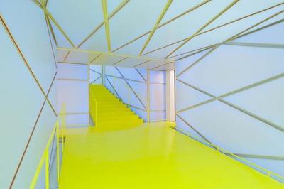 La 2 nos acerca a la arquitectura contemporánea con 'Edificios'
