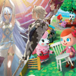 Los juegos para móviles de Fire Emblem y Animal Crossing se retrasan hasta 2017