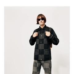 Foto 9 de 19 de la galería louis-vuitton-x-nigo-2020 en Trendencias Hombre
