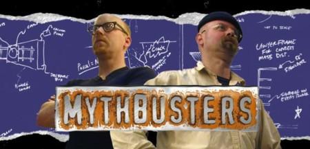 Mythbusters Logo1