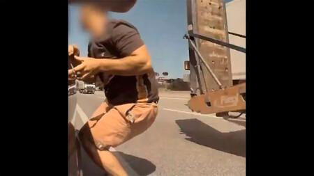 Orden de alejamiento de la AP-7 para un ladrón supuesto autor de hasta 106 robos en coches
