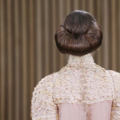 Foto 11 de 61 de la galería chanel-haute-couture-ss-2016 en Trendencias
