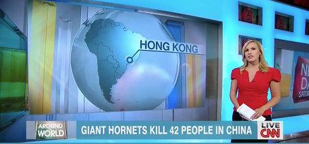 23 de los peores mapas jamás diseñados en la historia de la humanidad