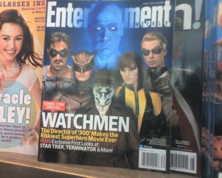 Vídeo como publicidad en revistas, otro intento de renovar el formato