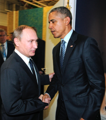 Barack Obama Vladimir Putin Handshake No Eye Contact Alpha Beta Body Language Expert Nonverbal Communication Expert Speaker Keynote Consultant Paris Las Vegas Orlando New York City Los Angeles