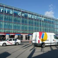 IFEMA: ¿Es acertada la decisión del Ayuntamiento de Madrid?