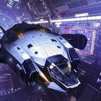 Elite Dangerous: Beyond: la tercera temporada de expansiones del MMO espacial comienza el 27 de febrero