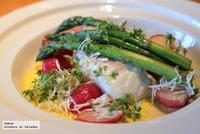 Comer en Noruega: Todo un mundo de sabores, además del delicioso salmón