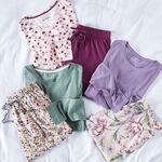 Los pijamas Primark más cómodos y calentitos para lucir durante esta temporada