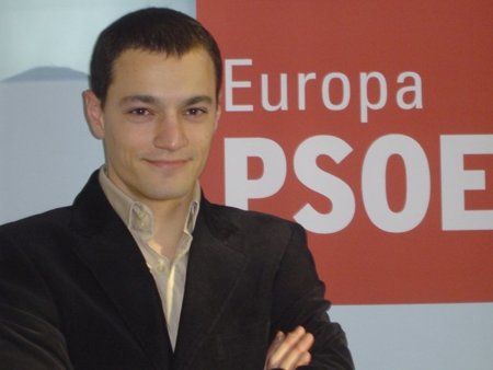 Si los suizos son capaces de votar por Internet...