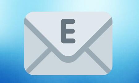 Así puedes usar Mailoji para crearte una dirección de e-mail con emojis... como, por ejemplo, genbetero@💻.kz