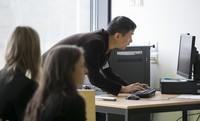 Las falsas ofertas de empleo motivan una desconfianza creciente de los candidatos