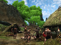 El director de 'Age of Conan' abandona el proyecto insatisfecho por el rumbo actual