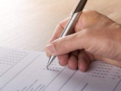 11 herramientas para crear el formulario online perfecto