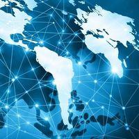 Direcciones IP: qué son, cómo funcionan y cómo saber la tuya