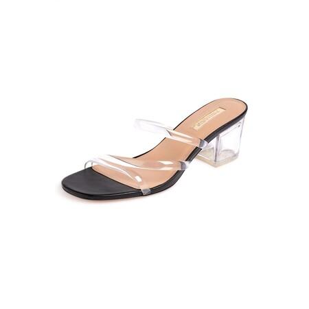Primark Zapato Primavera 2021 08