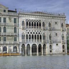 palacios-de-venecia