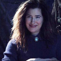 'WandaVision': ¿Quién es Agatha Harkness y cuáles son sus poderes?