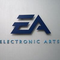 EA ha sido hackeada: roban código fuente de 'FIFA 21' y el motor Frostbite