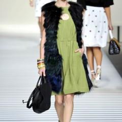 Foto 16 de 42 de la galería fendi-primavera-verano-2012 en Trendencias