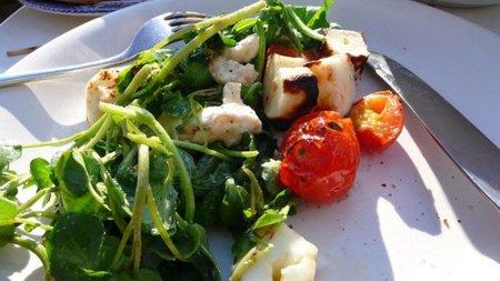 Operación bikini: tres sencillos trucos para comer mejor