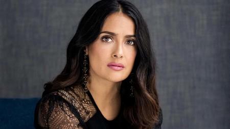 'Monarca', la nueva serie original hecha en México para Netflix por la compañía productora de Salma Hayek