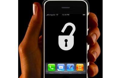 A partir del sábado desbloquear teléfonos será ilegal en Estados Unidos
