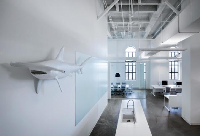 oficinas blue 1