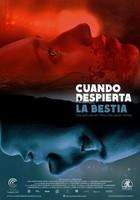 'Cuando despierta la bestia', tráiler y cartel español