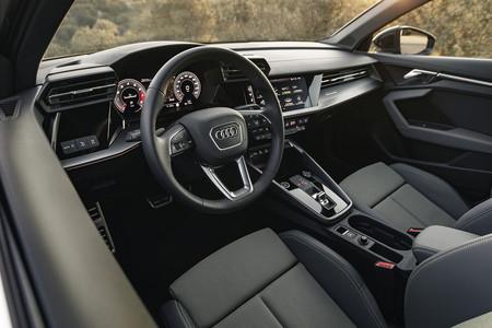 Audi A3 2021 46