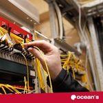 [ACTUALIZADO] Telefónica desconecta a Ocean's de su red fija, con el permiso de la CNMC, por la acumulación de impagos