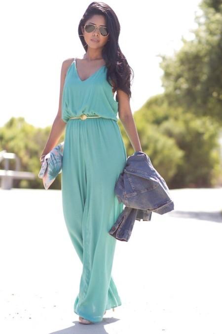 f31761059 Distintas maneras para vestir el día de tu graduación