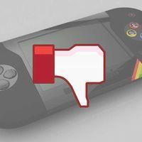 La nostalgia no es suficiente: la ZX Spectrum Vega+, una historia de retrasos, disputas internas y batallas legales
